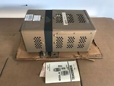 Sola 23 25 215 Type Cvs Constant Voltage Transformer Harmonic Neutralized