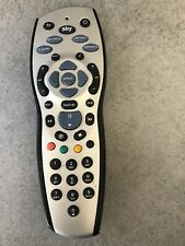 SKY+ PLUS HD REV 9 TV REPLACEMENT HQ REMOTE CONTROL