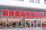 CALZADOR GmbH