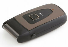Reise-rasierapparat Domo Do 7038 Bartrasierer