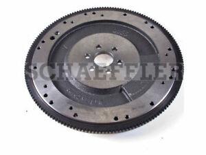 Flywheel For 1985-1996 Ford F150 5.0L V8 1994 1986 1993 1987 1988 1989 J921CF