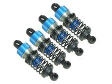 3RACING M03M-13/LB/V2 TAMIYA M03M M05 1/10 RC Car Alloy Oil Damper Set 13mm