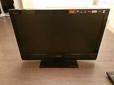 """SONY Bravia KDL-19BX200 Led TV - Petit téléviseur LCD (moins de 32"""") Comme Neuf"""