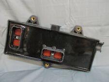 VOLVO P7110 P7170 P7110B P7170B MICRO CONTROLLER NEW OEM VOE 12797990