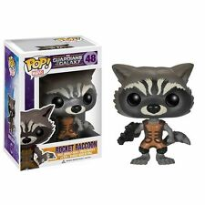 Guardians of the Galaxy-Action - & -Spielfiguren-Actionfiguren