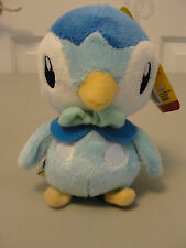 Pokemon Mystery Dungeon Explorers of the Sky Plush PIPLUP