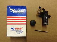 NEW Raybestos SC360007 Clutch Slave Cylinder   Fits 91-00 Dodge Eagle Mitsubishi