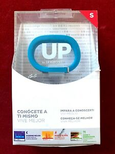 UP by JAWBONE available in Small