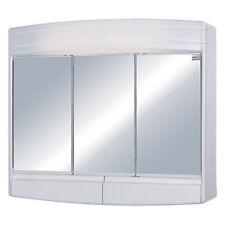 Beliebt Spiegelschrank 3 Türig günstig kaufen | eBay PV92