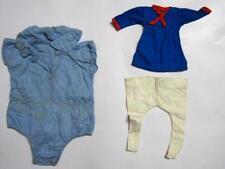 Sonstige antike Puppen & -Zubehör