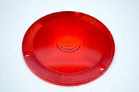 Wesbar 3344 Taillight Lens NOS