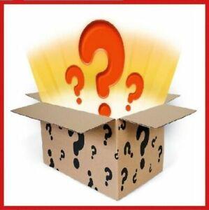BOX MISTERY CON PRODOTTI APPLE- Vinci  IPHONE 12