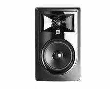 JBL 306P MkII Active 6-Inch Studio Monitor Powered Speaker
