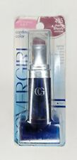 Covergirl Continuous Lip Color Cherry Brandy Shimmer 435 Long Wear Lipstick
