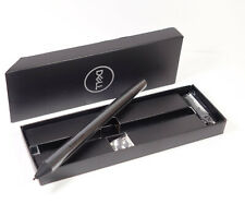 Dell Premium Active Pen PN579X - Stift Touchpen Schwarz *OVP*