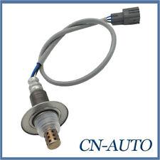 Post-cat O2 Sensor For Subaru 06-12 Legacy Outback 06-11 Impreza Forester 2.5L