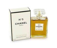 Chanel No 5 Eau de Parfum Spray 100ML New & Sealed
