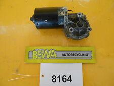 Wischermotor vorne         Passat 35i     357955113B     Nr.8164/E