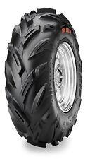 Maxxis M967 Mud Bug R Tire  Front - 26x9Rx12 TM16678500*