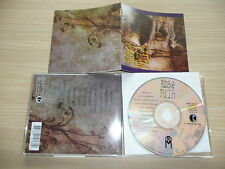 @ CD RING OF MYTH - UNBOUND RARE PROG SYMFO / KINESIS RECORDS 1996