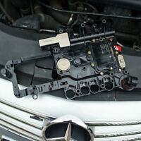 Mercedes R-Klasse, GL-Klasse Getriebesteuergerät Reparatur 7G-Tronic,A0002702600