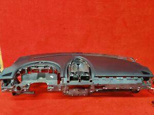 ⭐ Porsche Cayenne Gts Front Center Upper Dash Board Dashboard Cover Panel Oem