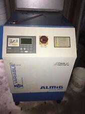 Almig 40 HP Air Compressor