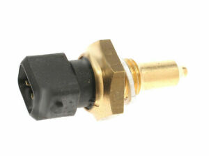 For 2004-2005 BMW 545i Water Temperature Sensor 81275NY
