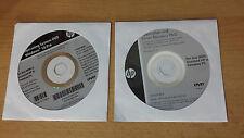★★Original HP Operating System Windows 10 Pro 64-bit+Driver Recovery DVD NEU★★