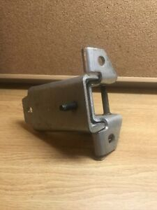 Lincoln FORD OEM 90-97 Town Car-Door Hinge FOVY5422800A