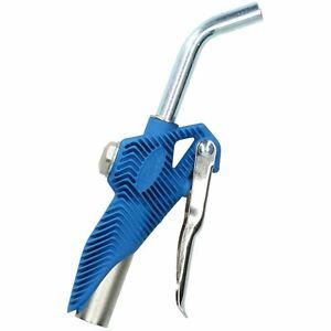 PCL Radiator Wiper Bottle Filler Water Dispenser Forecourt Gun Low Pressure