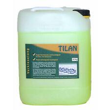TILAN Verkieselung für Trockene Wand bei Neu & Altbau 20 kg
