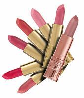 Elizabeth Arden - Ceramide - Ultra Lipstick .12oz - Boxed - Choose Your Color