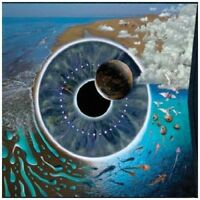 Pink Floyd - Pulse Neu 2 X CD