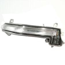 Right Door Mirror Turn Signal Light Fits For BMW F20 F21 F30 F32 1 2 3 4 Series