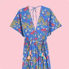 Billabong Dresses for Women