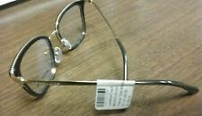 Michael Kors Luxottica MK3032 Transp Olive Womens Glasses