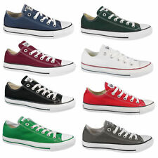 Converse Men's Trainers