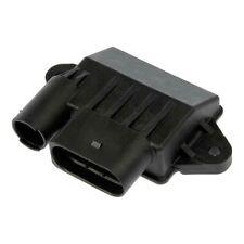 Dorman 904-310  Glow Plug Module For Mercedes | Jeep | Dodge *