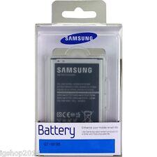 Batteria per s4 mini in blister genuine EB-B500BE per Samsung Galaxy s4 mini