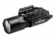 New listing SureFire X300 Ultra Led Handgun Light - Black