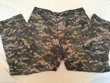 Propper Cargo Digital Camo Cargo Pants Men 39x32 NEW
