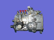 [EGU] - Mercedes - Einspritzpumpe - 6150704801 - Bosch - 0400074998 - neuwertig
