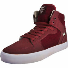 27c04f877d SUPRA Athletic Shoes for Men for sale | eBay