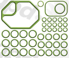 Global Parts Distributors 1321283 Air Conditioning Seal Repair Kit