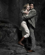 King Kong UNSIGNED photo - E357 - Adrien Brody and Naomi Watts
