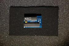 """PLA sostitutiva per Commodore 64 e SX  (906114-01) """"biGAL"""""""