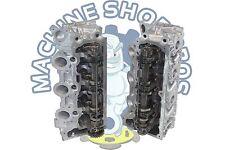 Ford Explorer Ranger 4.0 V6 SOHC Cylinder Heads PAIR Complete 1997-2004