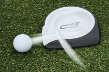 NEW CS2 Putting Putting Cup - Unique Design - Improve Your Putting Today