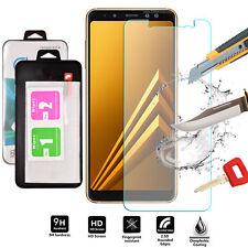 100%Gorilla Tempered Glass Screen Guard Protector Case Cover For Nokia Lumia 650